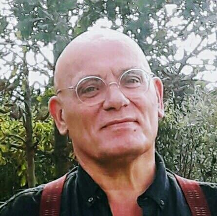 Willem via Paul Camper GmbH