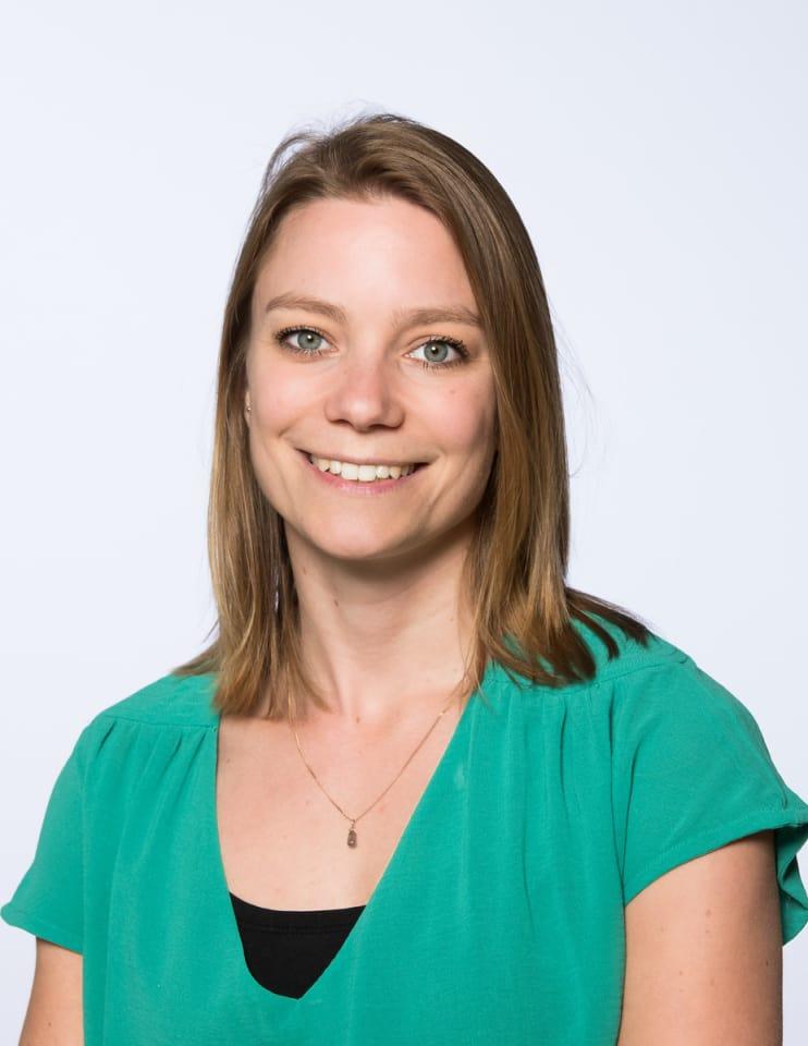 Jacqueline via Paul Camper GmbH