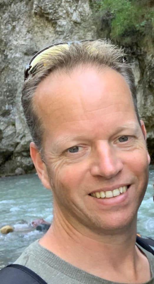 Hymer Swing durch Paul Camper GmbH